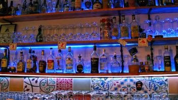 Permalink to: Bar