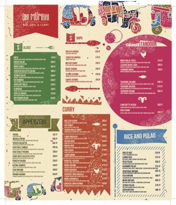 menu_en1